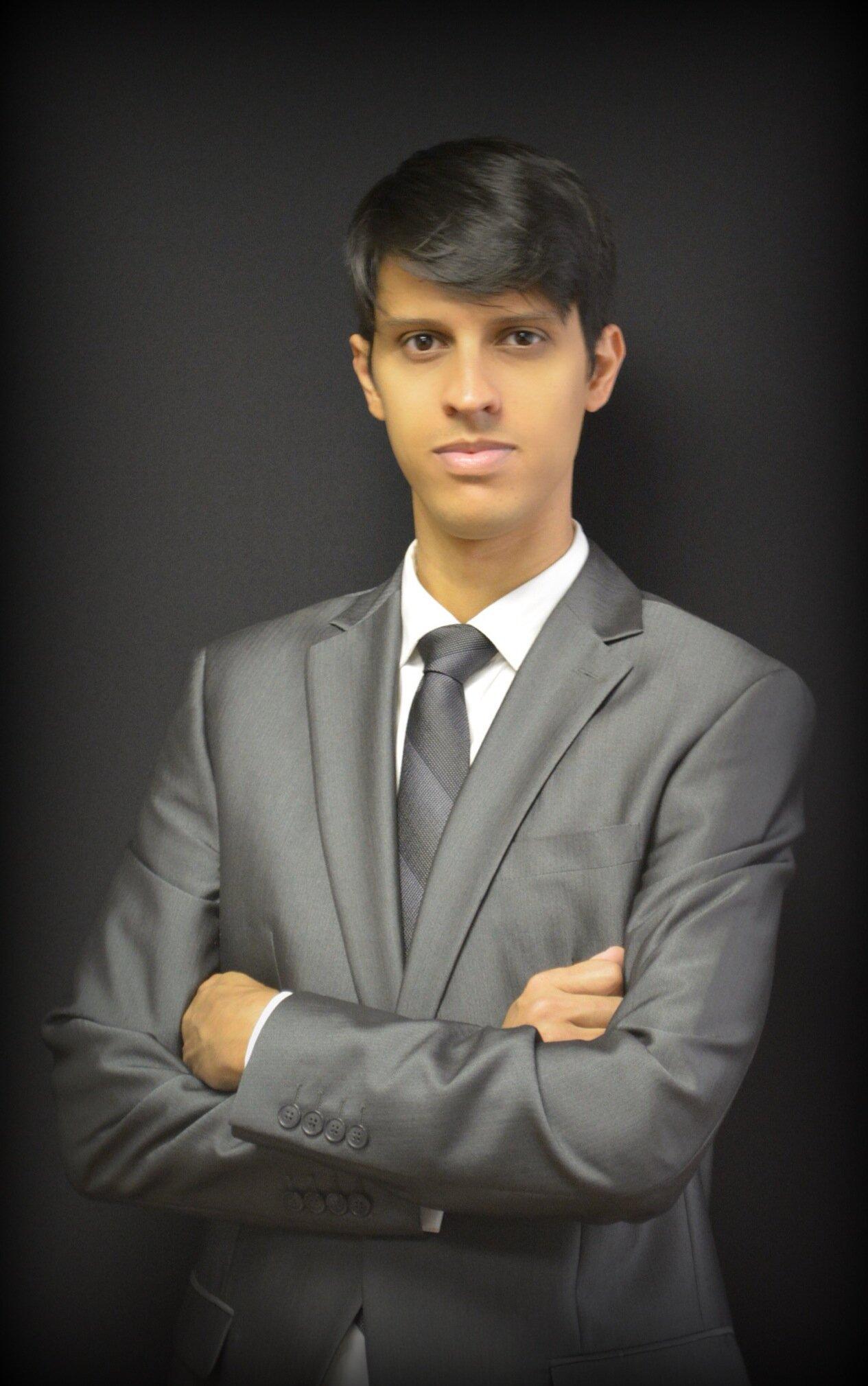 Dr.Ricardo Souza Lima