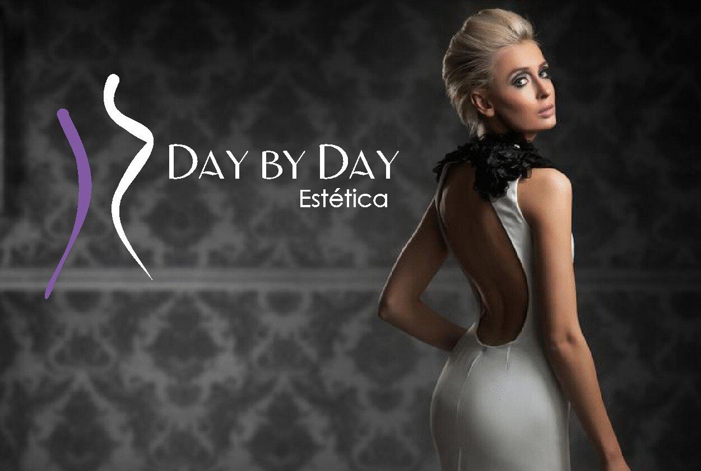 daybydayestetica, estetica, clinica de estetica bh